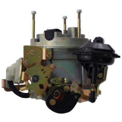 CN495214-carburador-uno-1