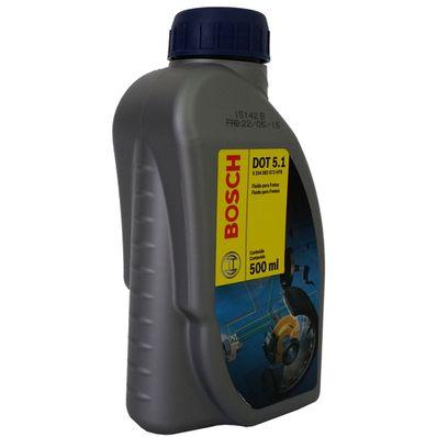 0204082072-oleo-fluido-bosch-dot5-2