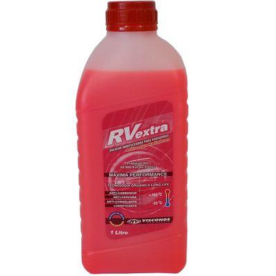 RV61005-1-aditivo-rosa-conventrado-visconde-3