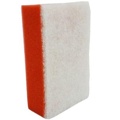 H0001316571-esponja-duplaface-3m-1