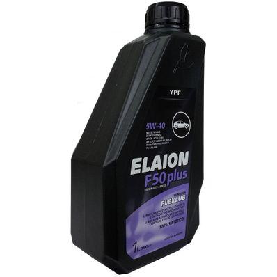 100029-f50-oleo-motor-elaion-3