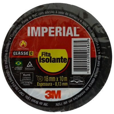 HB004236020-fita-isolante-3m-1