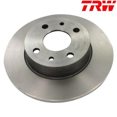 RPDI00500-disco-freio-solido-fiat-uno-palio-siena-fiorino-trw