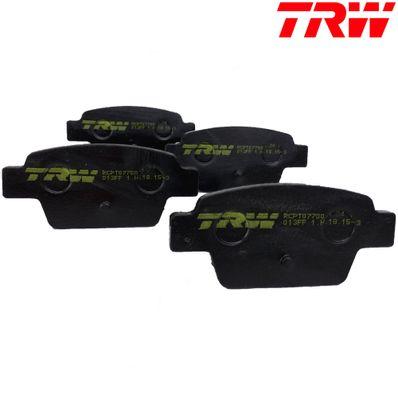 RCPT0770-pastilha-freio-trw-stilo-bravo-1