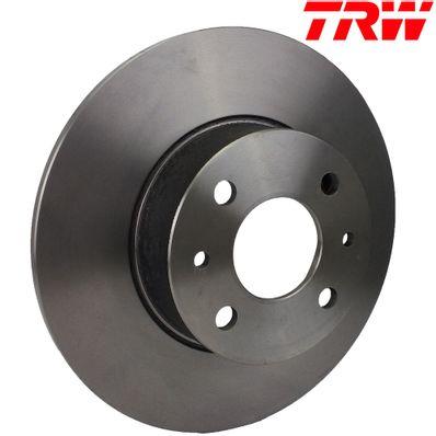 RPDI00550-disco-freio-trw-bravo-linea-punto-tempra-stilo-2