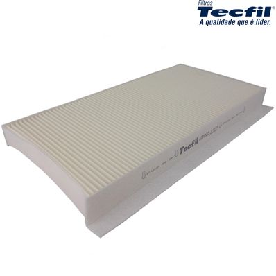 acp203-filtro-ar-condicionado-tecfil-focus-1