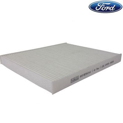 8V5118B53AA-filtro-ar-condicionado-ka-fiesta-ecosport-1