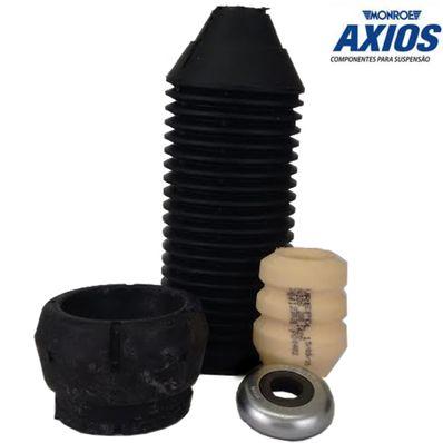 AXI0441487-kit-amortecedor-axios-batente-coifa-coxim-1