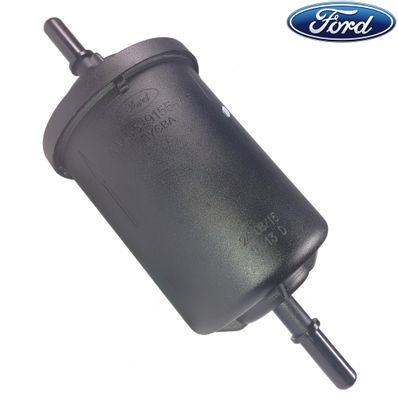 AM559155AB-filtro-combustivel-ka-fiesta-ecosport-fovus-1