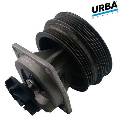 ub0756-bomba-agua-linea-palio-siena-strada-urba-5