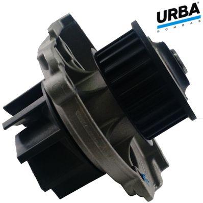 ub773-bomba-fire-urba-palio-500-punto-uno-siena-5