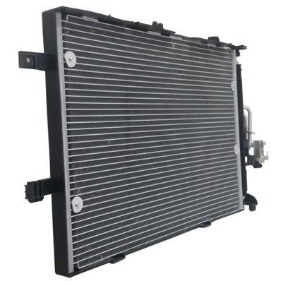 CD011180-condensador-corsa-montana-4