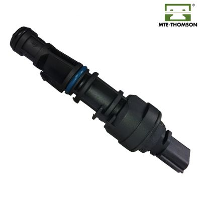 mte7328-sensor-velocidade-flex-renault-1