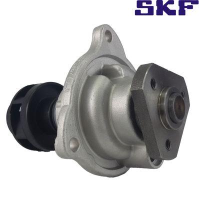 SKFVKPC84419A-bomba-skf-zetec-rocam-1