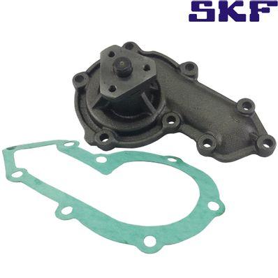 SKFVKPC84425A-bomba-skf-maxion-ranger-blazer-1