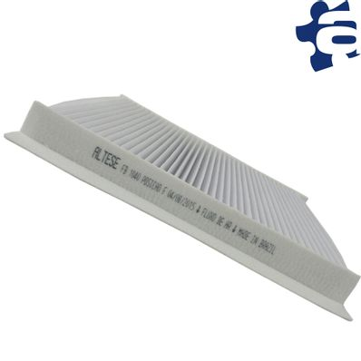 fb1040-altese-filtro-renault-logan-duster-sandero-2