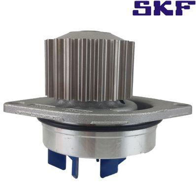 VKPC83430-skf-bomba-peugeot-citroen-3