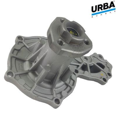 UB0631-bomba-urba-polo-classic-1