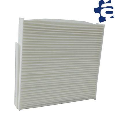 fb1130-altese-filtro-cabine-renault-duster-5