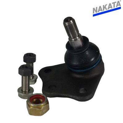 n6075-pivo-nakata-fiat-idea-1
