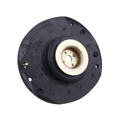 3c50305-coxim-peugeot-206-207