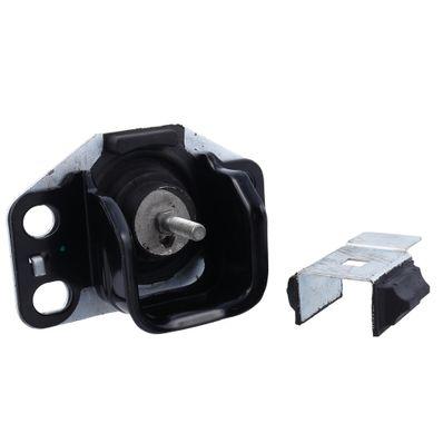 3c50516-coxim-motor-scenic-megane-1
