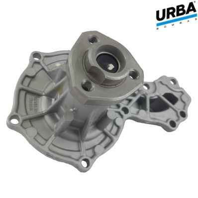 UB628-bomba-agua-urba-ap-gol-1