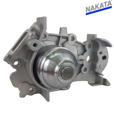 NKBA09800-bomba-urba-renault-peugeot-1