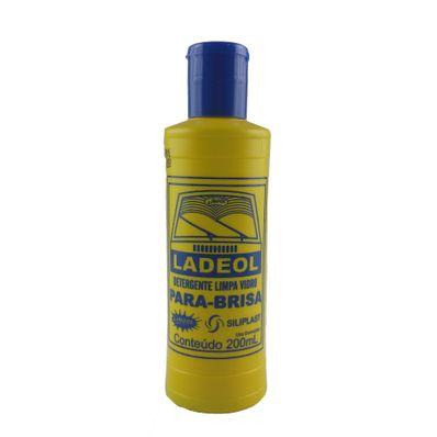 SIL10360-detergente-siliplast-1