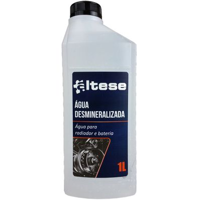 ALT19104-agua-altese-1