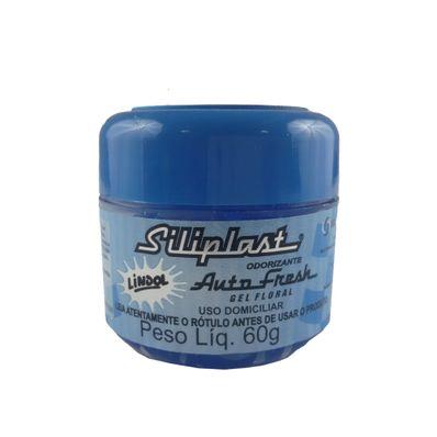 sil3417-gel-floral-siliplast-1