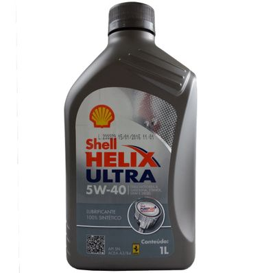 41068905-shell-ultra-1