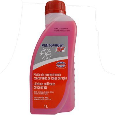 pen204115_aditivo_fluido_pentosin_pentofrost_rosa_1