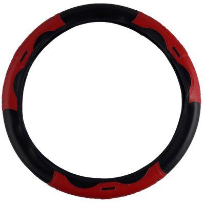 MC74530_capa_volante_vermelho_preto_montecarlo