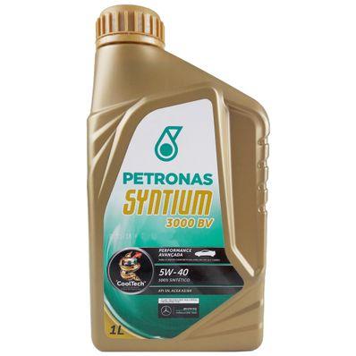 1854B091J_petronas_5w40
