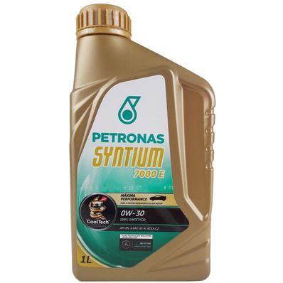 1855B091J_syntium_petronas
