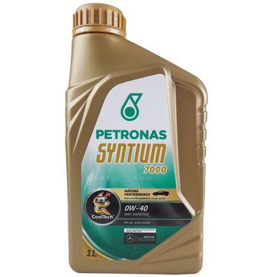 1812B091J_syntium_petronas