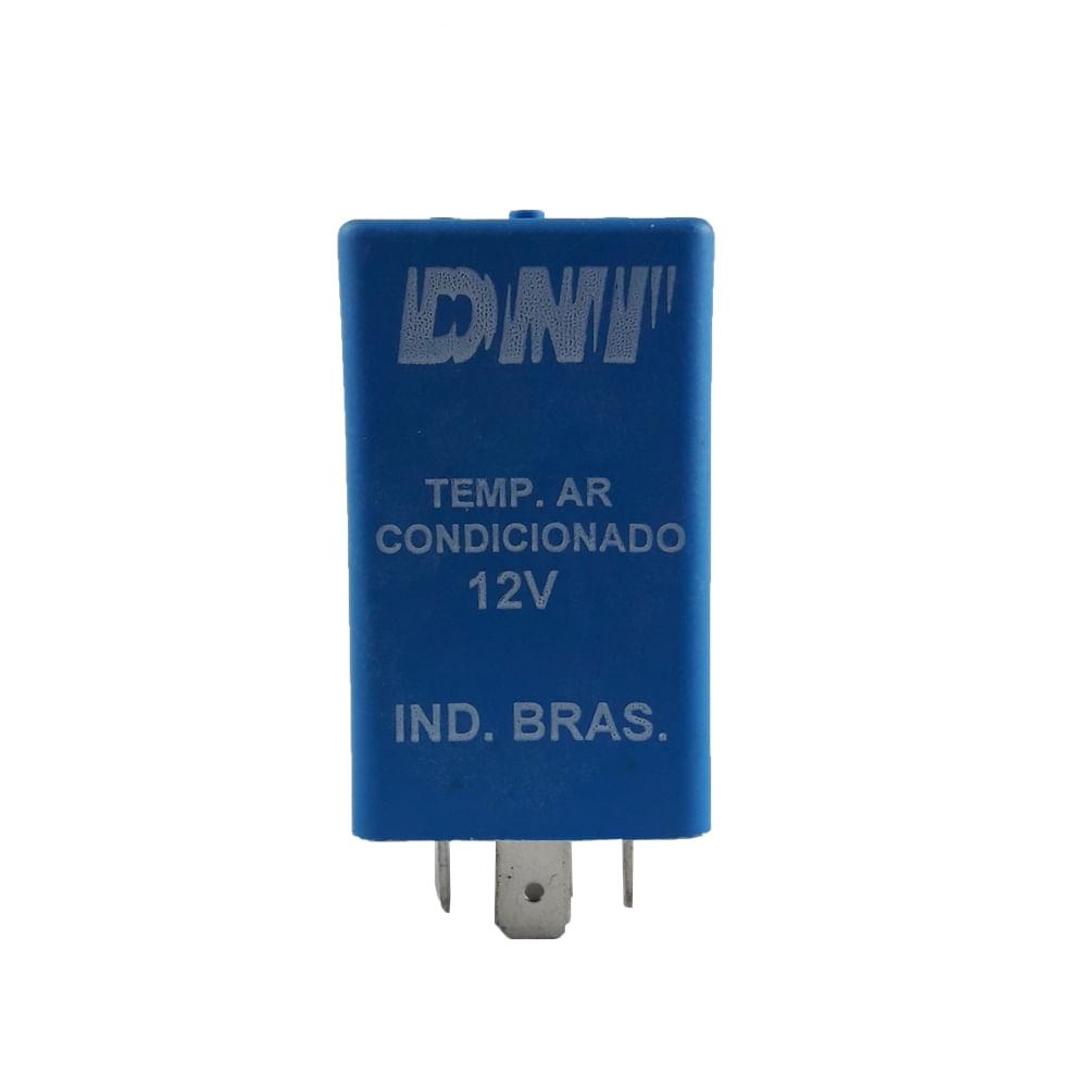 undefined. dni0324 rele ar condicionado  dni0324 rele ar condicionado   dni0324 rele ar condicionado d2009eca66