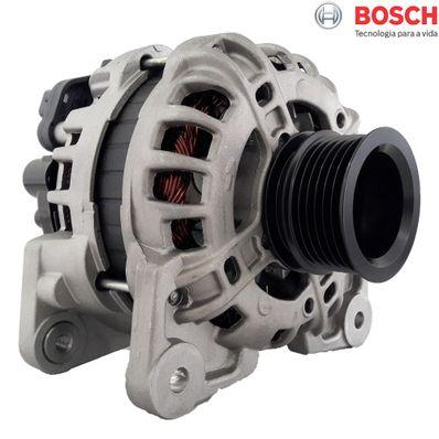 F000BL04E9_alternador_bosch_duster