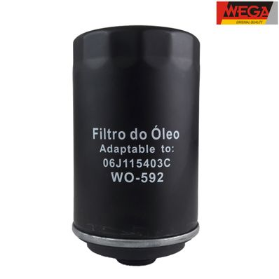 WO592_filtro_oleo_wega_jetta_passat_tiguan_audi