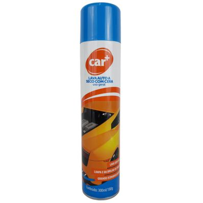 CAR2020-lava-auto-cera-car-