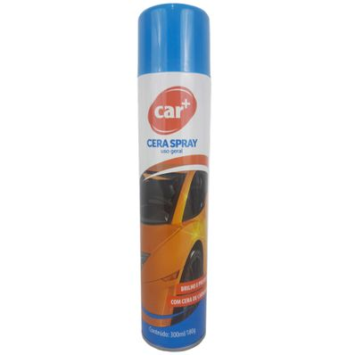 car2021-cera-spray-car-