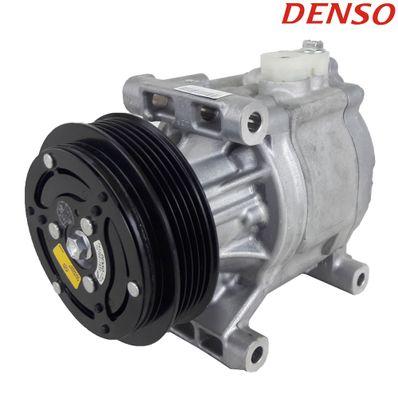 4471808103RC-compressor-fiat-palio-siena-strada-uno-fire-denso-1