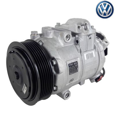 6Q0820808F-compressor-volkswagen-fox-polo-1