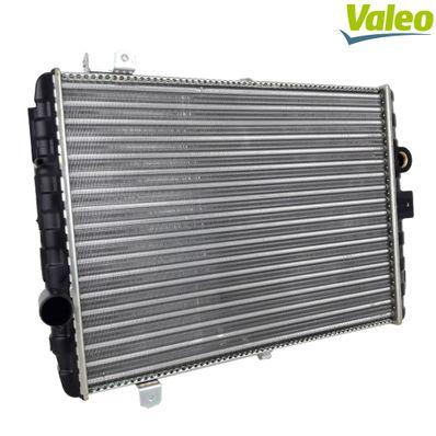 TA369001R_radiador_valeo_gol_parati_saveiro_voyage_1