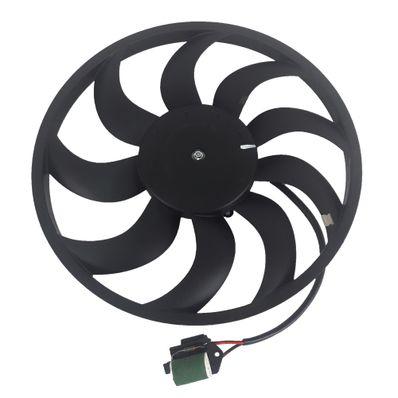 AVLD02010_eletroventilador_cobalt_spin_sonic_onix_auto_star_1