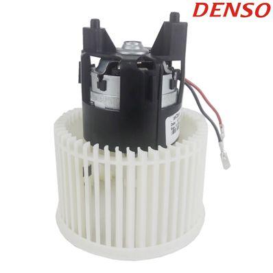 5A373030AM_eletroventilador_denso_palio_siena_strada_idea_fire_bosch_3