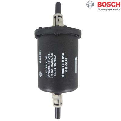 0986BF0018-filtro-bosch-renegade-toro-linea-punto-onix-astra-palio-siena-s10-corsa-flex-1