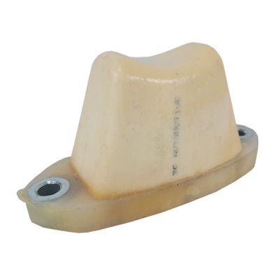 3C3510-batente-chevrolet-s10-3c-1