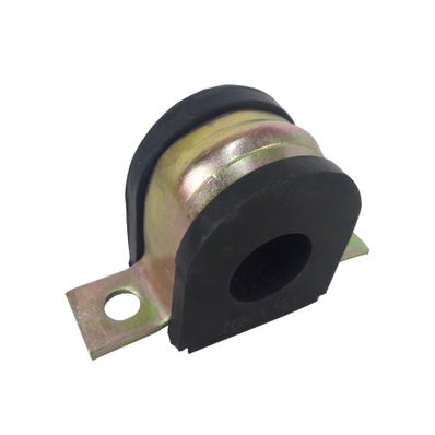 3C3914-bucha-chevrolet-s10-estabilizador-3c-1